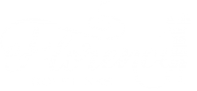 Florence Golf Links